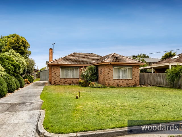 3 Forrest Street, Bentleigh East, Vic 3165