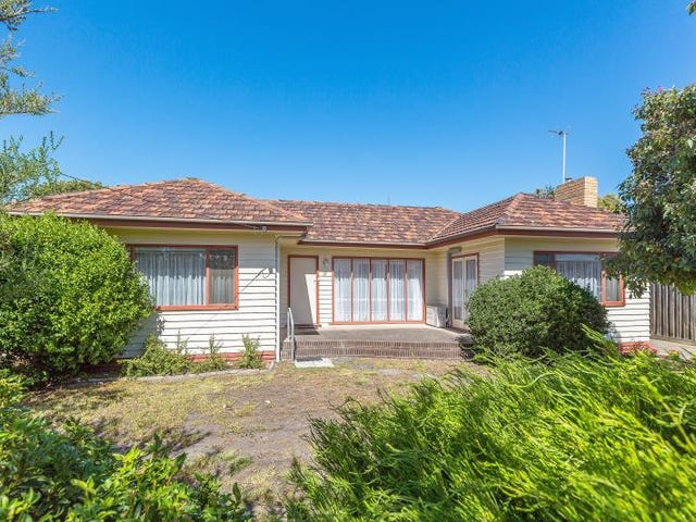 53 Devonshire Street, West Footscray, Vic 3012