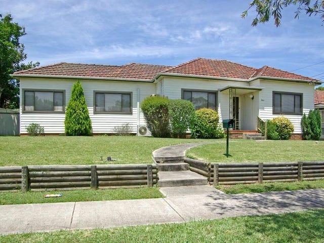 3 Rowland Street, Revesby, NSW 2212