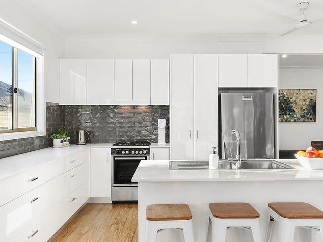 2 Adina Street, Seven Hills, NSW 2147
