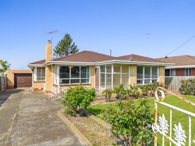 195 Boundary Road, Whittington, Vic 3219