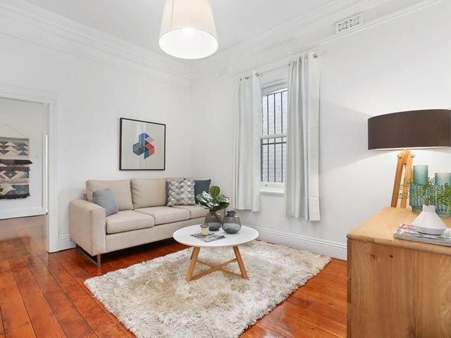 20 Northwood Street, Camperdown, NSW 2050