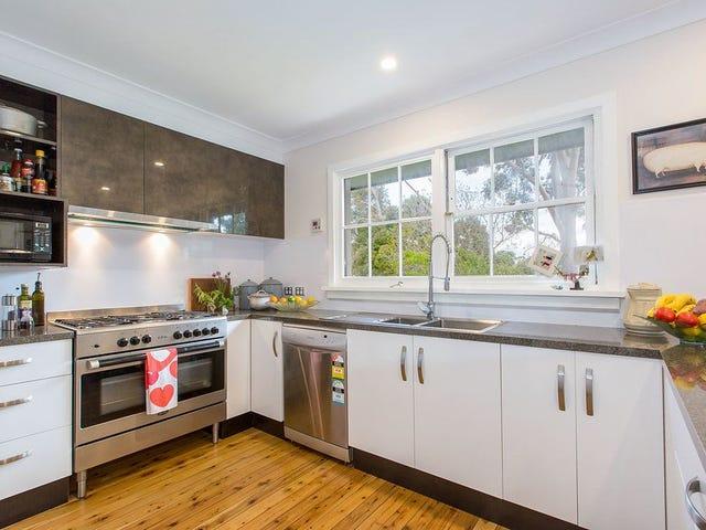 267 Bernhardt, Albury, NSW 2640