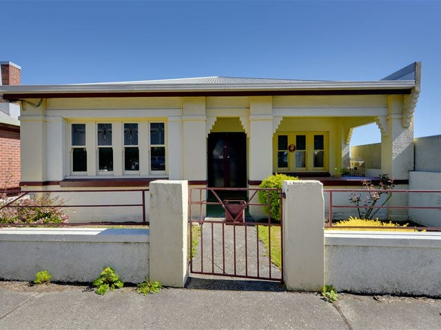 18 Reeves Street, South Burnie, Tas 7320