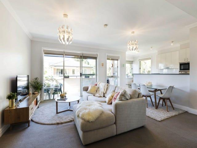 202/8 Karrabee Avenue, Huntleys Cove, NSW 2111