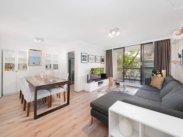 6/244 Alison Road, Randwick, NSW 2031