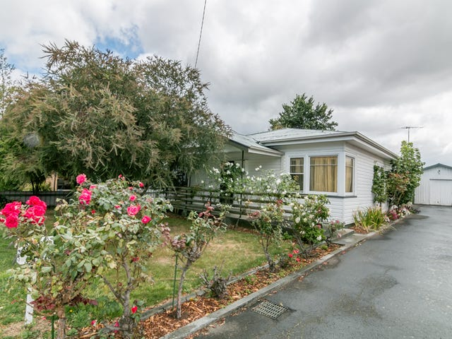 39 Sale Street, Huonville, Tas 7109