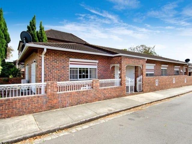 64A Thompson Street, Drummoyne, NSW 2047