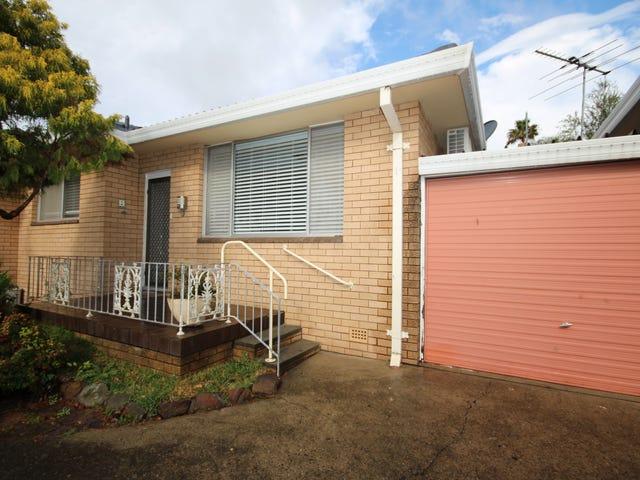 3/3 Sackville Street, Bardwell Valley, NSW 2207