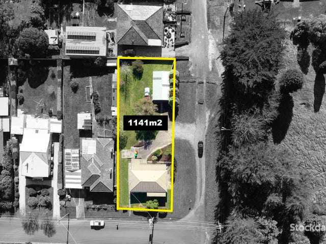 7 Ruddville Avenue, Korumburra, Vic 3950