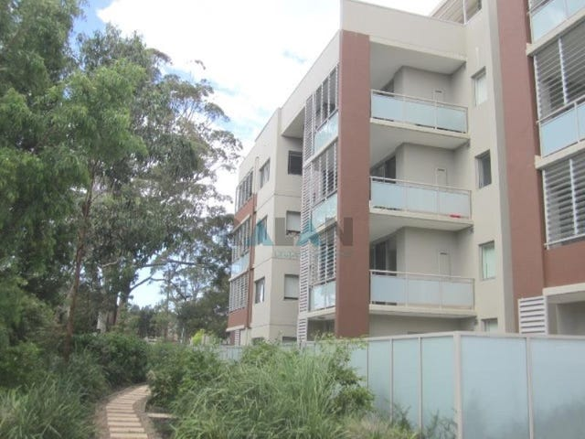 55/1-3 Cherry Street, Warrawee, NSW 2074