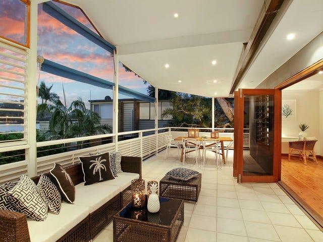 52 Lagoon Street, Narrabeen, NSW 2101