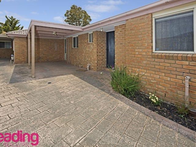 1/3 Hoylake Court, Sunbury, Vic 3429