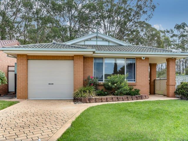 51 Gadshill Place, Rosemeadow, NSW 2560