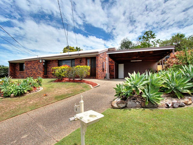 4 Gribble Court, Rochedale South, Qld 4123