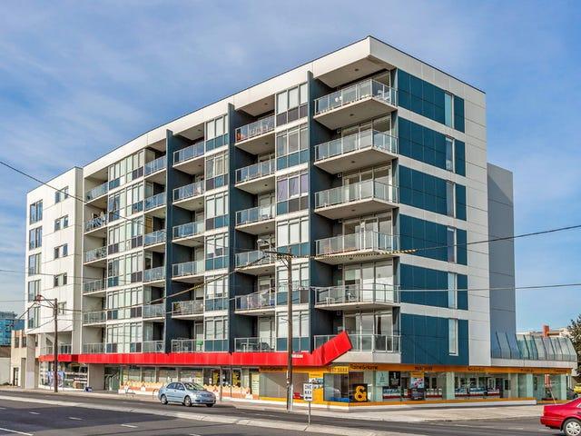 411/55 Hopkins Street, Footscray, Vic 3011