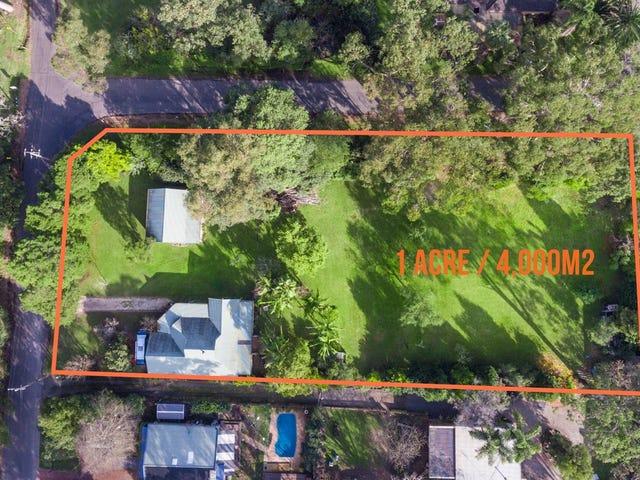 104 Chetwynd Road, Erina, NSW 2250