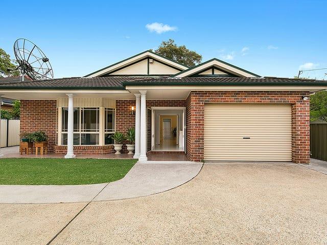 7A Irving Street, Parramatta, NSW 2150