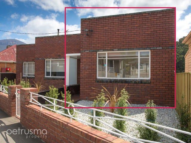 409 Macquarie Street, South Hobart, Tas 7004