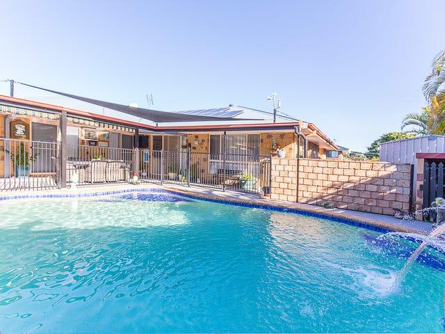 13 Bushranger Road, Terranora, NSW 2486