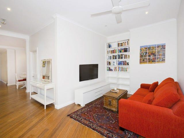2/10 Fern Place, Woollahra, NSW 2025