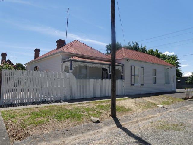 602 Windermere Street South, Ballarat Central, Vic 3350