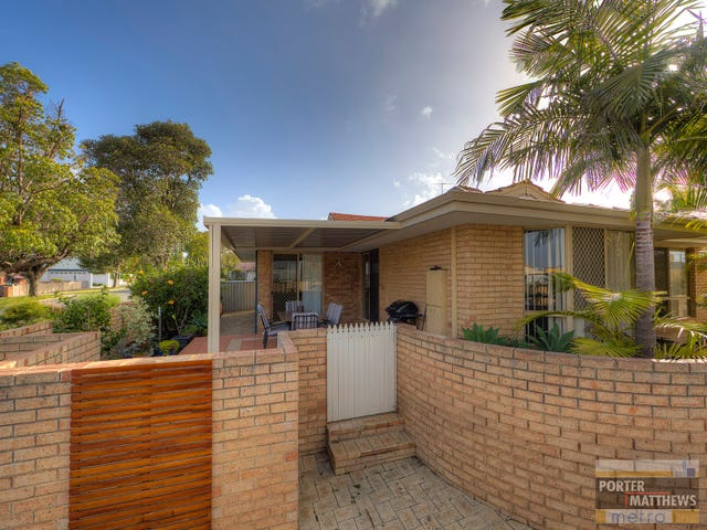5A Rathay Street, Victoria Park, WA 6100