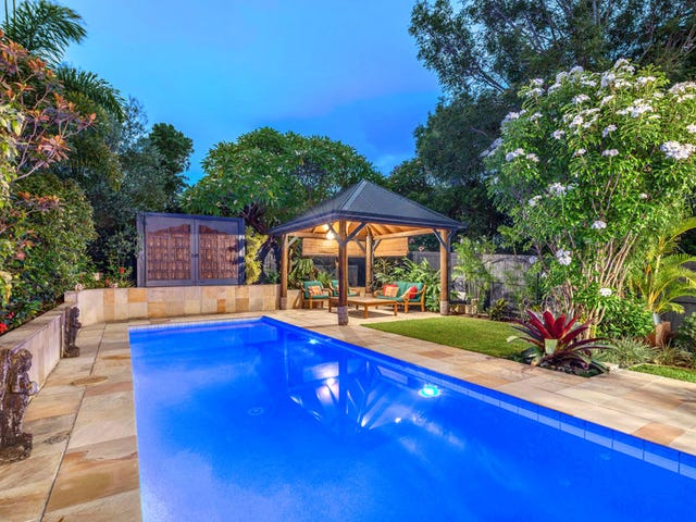 33 Withington Street, East Brisbane, Qld 4169