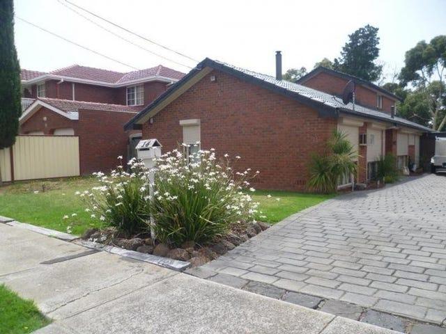 14 Doherty Street, Deer Park, Vic 3023