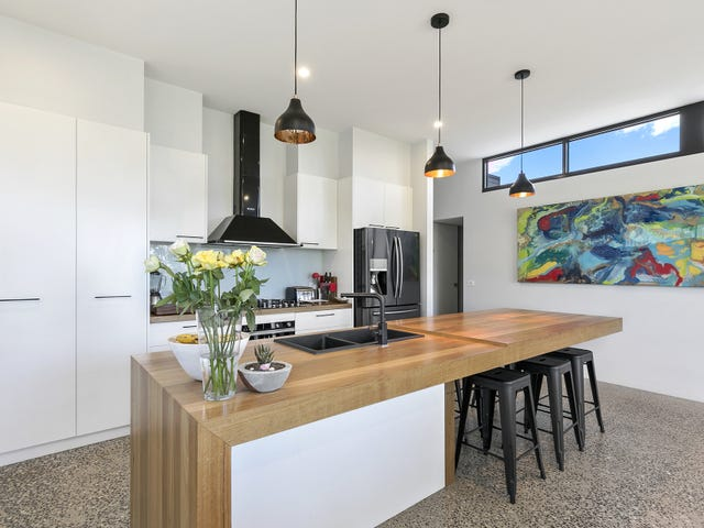 15 Normanby Terrace, Lorne, Vic 3232