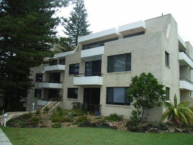 5/1 Grandview Street, East Ballina, NSW 2478