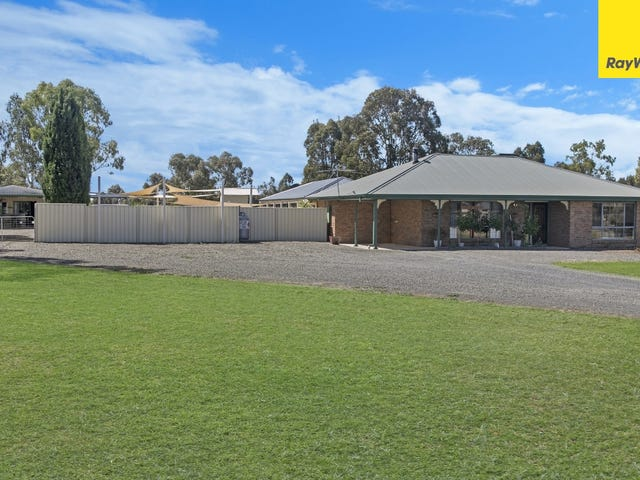 65 Borrow Street, Freeling, SA 5372