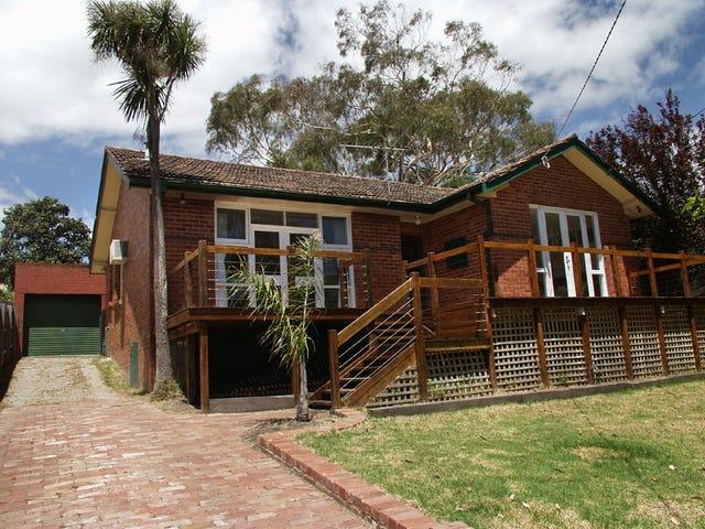 23 Baden Powell Drive, Frankston South, Vic 3199