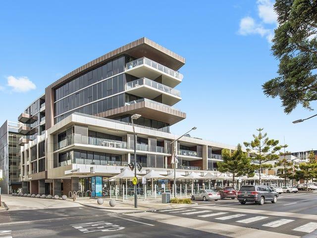 112/6-8 Eastern Beach Road, Geelong, Vic 3220