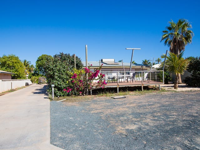 68A Goode Street, Port Hedland, WA 6721