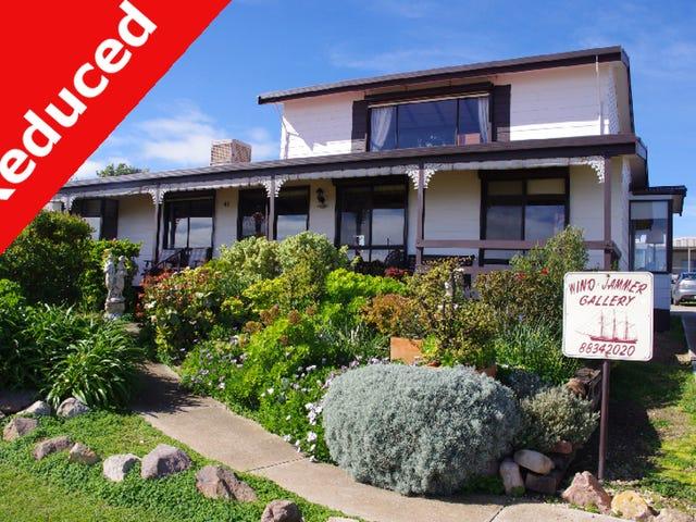 41 Davies Terrace, Port Victoria, SA 5573
