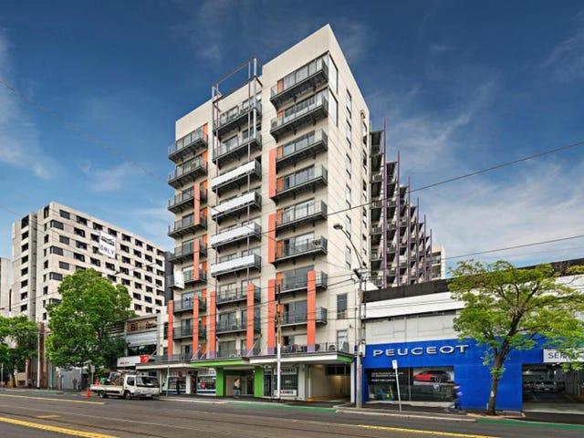 412/570 Swanston Street, Carlton, Vic 3053