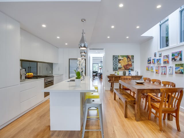 42 Read Street, Bronte, NSW 2024