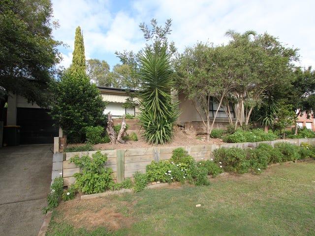 181 Wyangala Crescent, Leumeah, NSW 2560