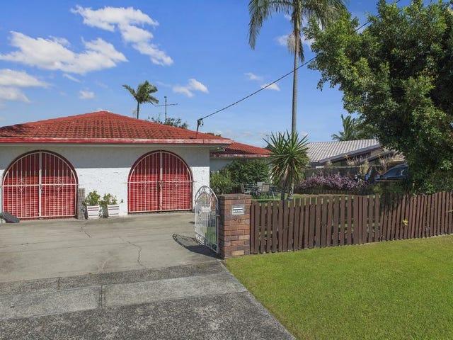 60 Townson Avenue, Palm Beach, Qld 4221