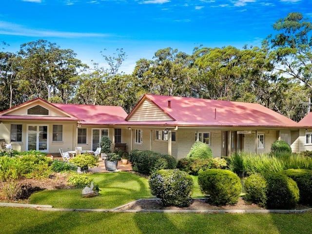 95 Teudts Road, Bundanoon, NSW 2578