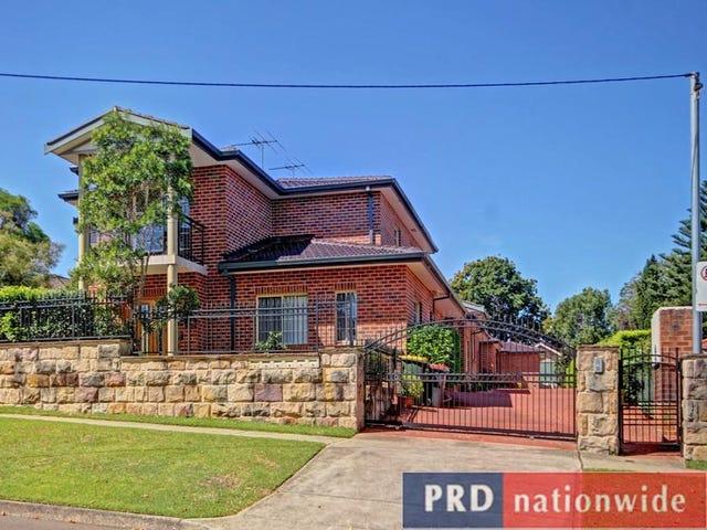 3/78 Oatley Ave, Oatley, NSW 2223