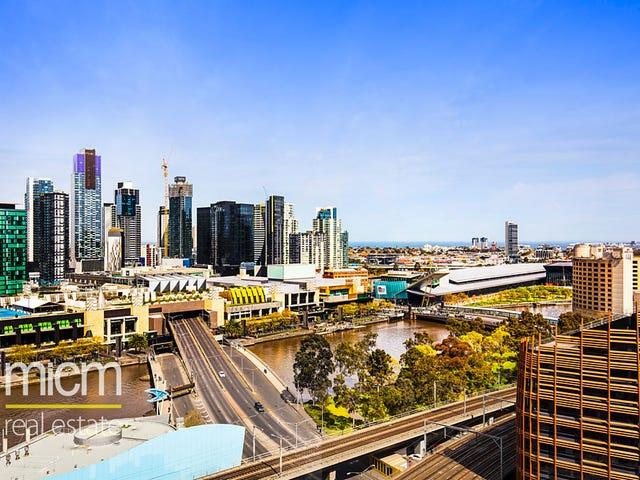 1743/474 Flinders Street, Melbourne, Vic 3000