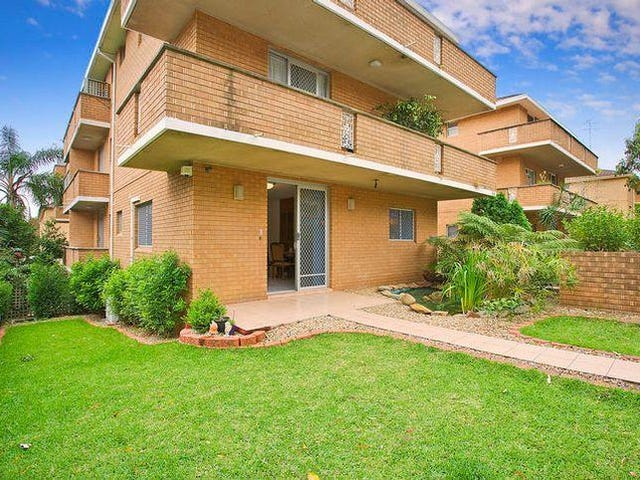 3/64 Oaks Avenue, Dee Why, NSW 2099