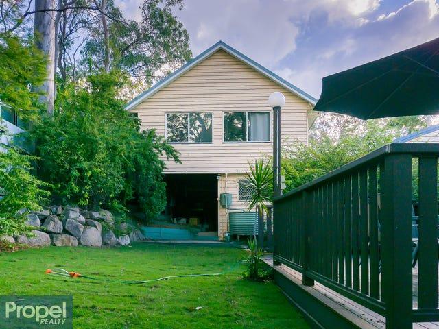 20 Henderson Rd, Everton Hills, Qld 4053