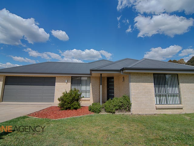 4 Garnet Street, Orange, NSW 2800