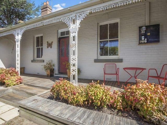 70 Victoria St, Goulburn, NSW 2580