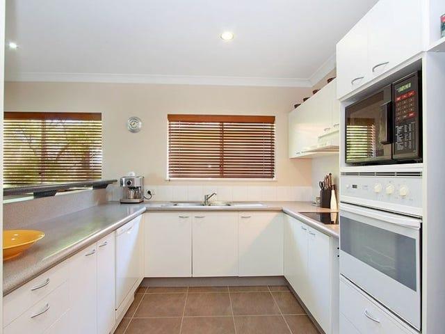 12/88 Lestrange Terrace, Kelvin Grove, Qld 4059