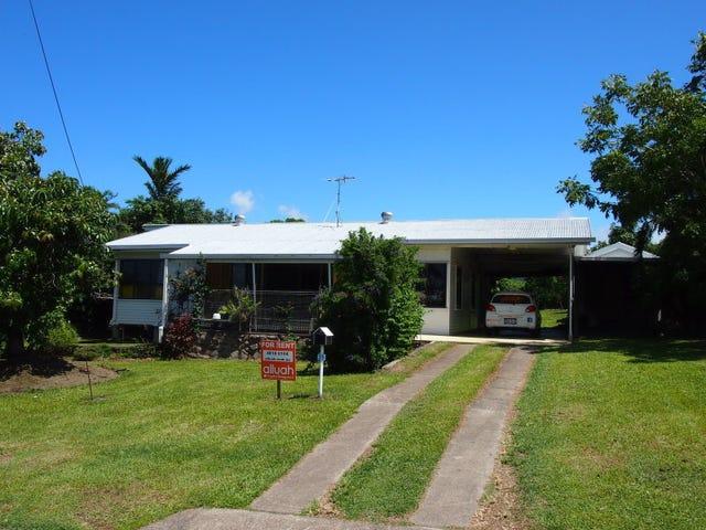 39 Green Street, North Mackay, Qld 4740