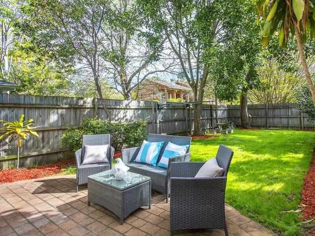 26 Douglas Av, Chatswood, NSW 2067